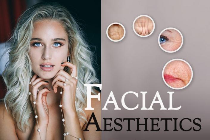 Facial Aesthetics - Pittsfield, MA