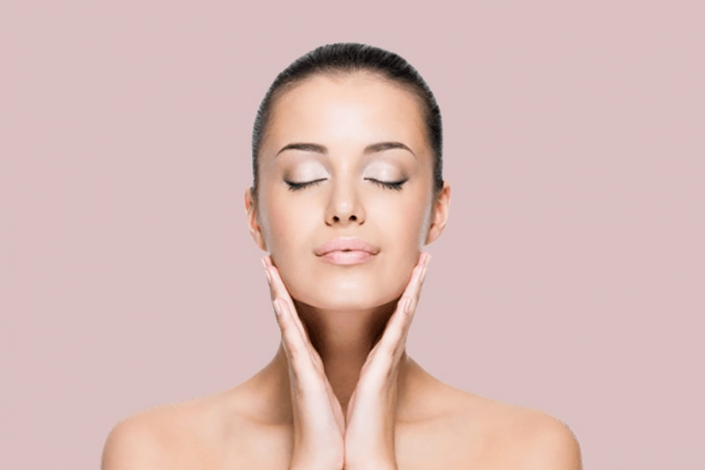 Dermal Fillers - Pittsfield, MA