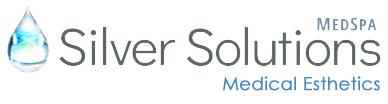 Silver Solutions MedSpa