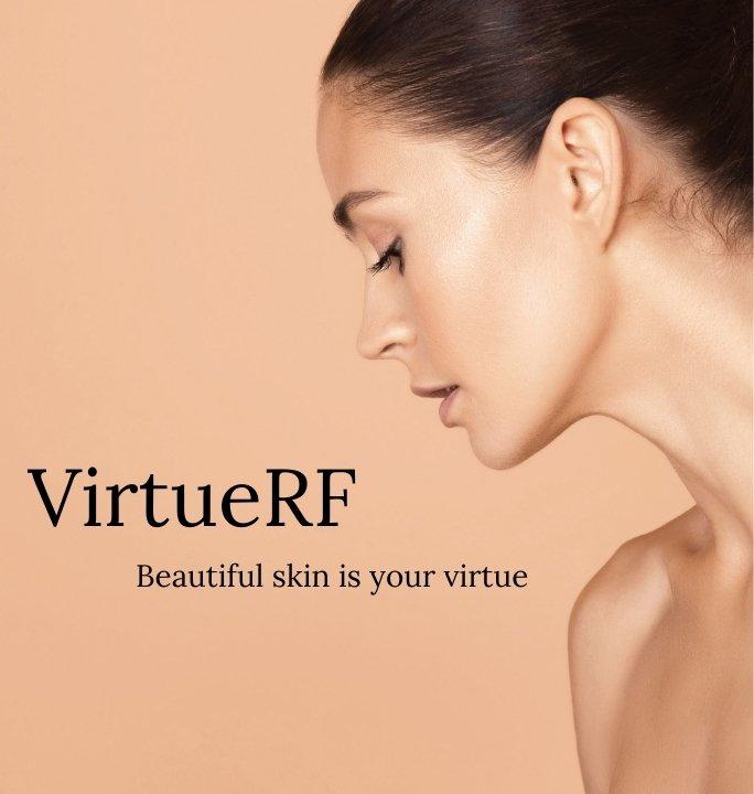 VirtueRF