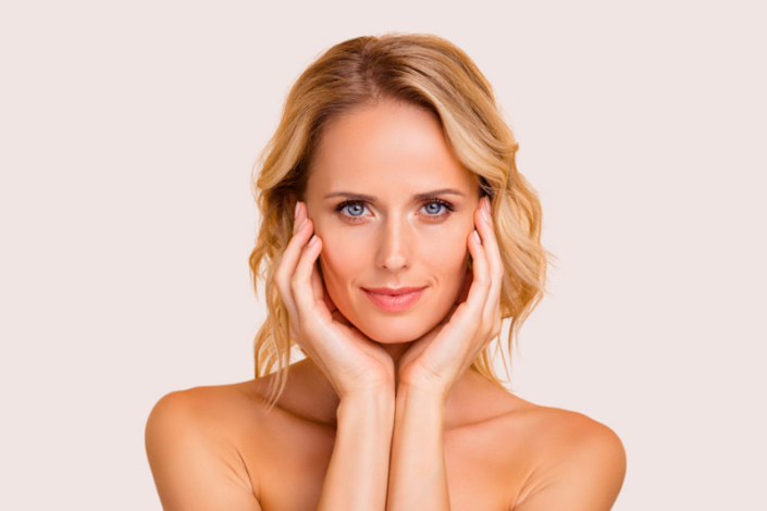 Kybella - Pittsfield, MA